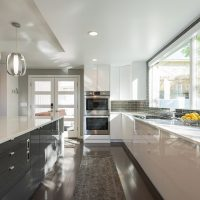 After_Interior_Kitchen Remodel_Rambler Home | Renovation Design Group
