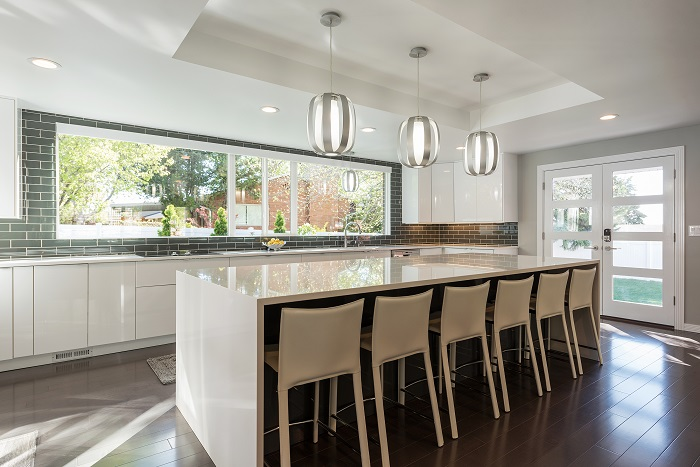 After_Interior_Open Kitchen_Rambler Renovation | Renovation Design Group