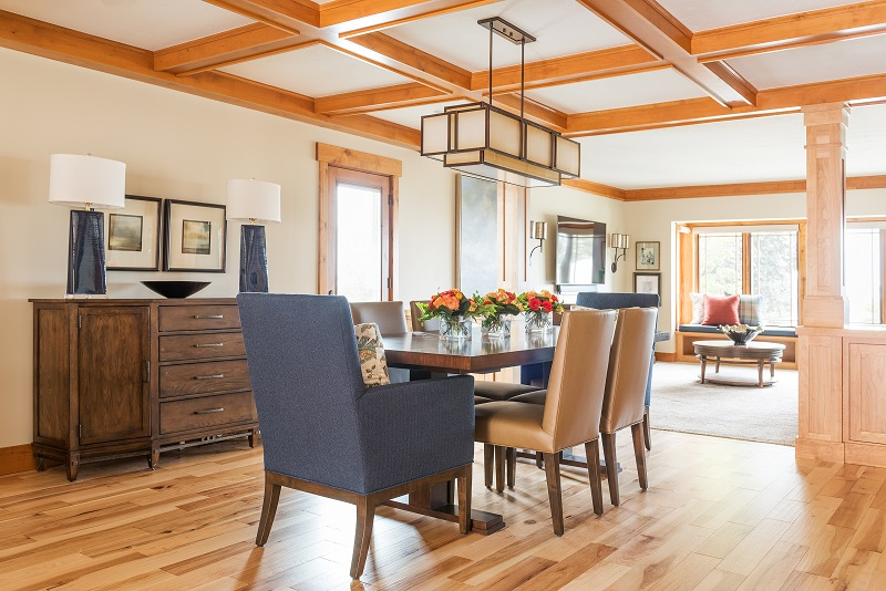 After_Interior_Dining Room_Great Room_Contemporary