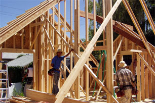 Contractor choice is critical step
