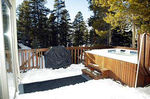 Affordable Snowmelt Solutions