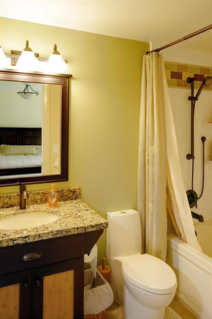 Tips for saving money when remodeling