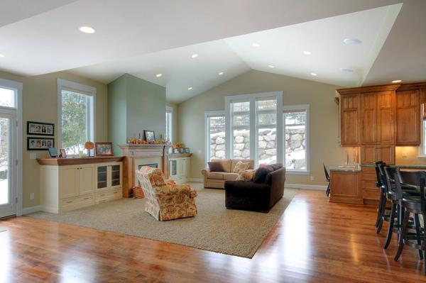 renovation solutions one family s experience with remodeling a