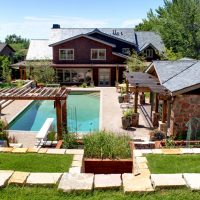 After_Exterior-Update_Water-Feature_Swimming-Pool-Renovation