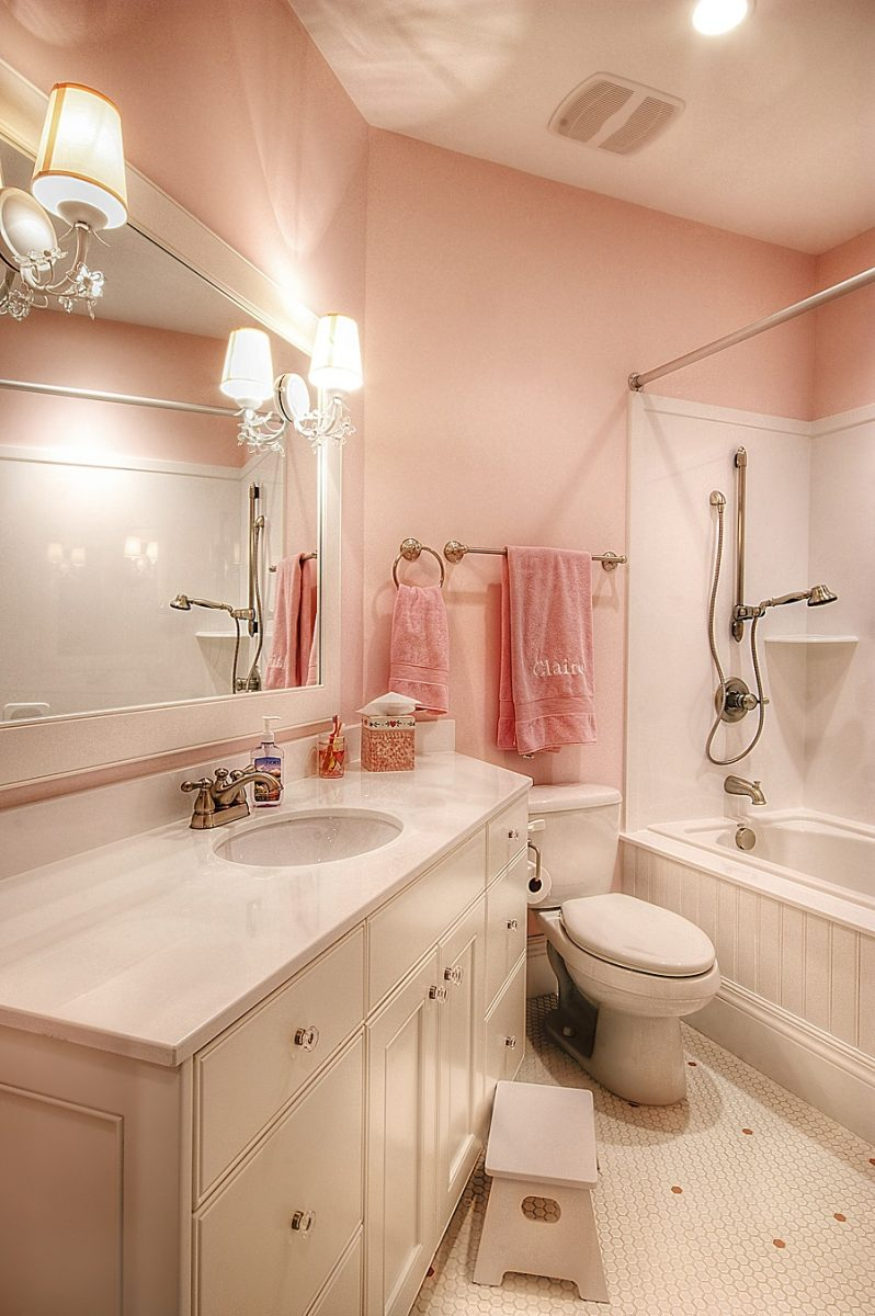 Cumberland cape salt lake city renovation design group for Bathroom models images