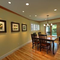 Interior_After_Dining Room_Rambler Remodels | Renovation Design Group
