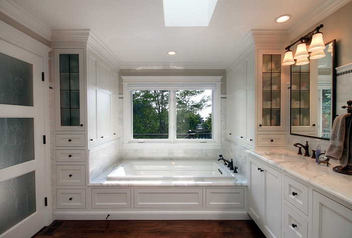 After_Bathroom Remodel_Add a Bathroom_Utah Home Additions Resized | Renovation Design Group
