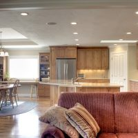 Great Room Ranch | Renovation Design Group