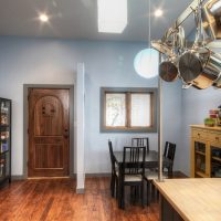 After_Kitchen_Small Remodels_Kitchen Renovations_Open Kitchen | Renovation Design Group
