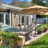 After Exterior Remodel Porch Designs Renovation Design Milcreek Utah | Renovation Design Group
