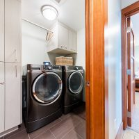 After_Interior_Laundry Rooms & Mudrooms_Contemporary interior Designs | Renovation Design Group