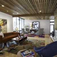 790_Interior_After_Living Room_Modern Colors_Contemporary Designs | Renovation Design Group