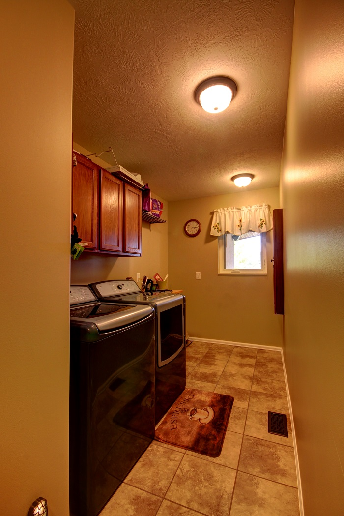 After_Interior_Laundry Room_Traditional designs resized   Renovation Design Group