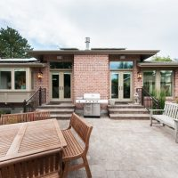 After_Back Exterior_Patio_Outdoor Living | Renovation Design Group