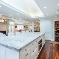 After_Interior Renovations_Kitchens & Dining_Traditional Home | Renovation Design Group