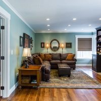 After_Interior Renovations_Great Room_Great Room Design Ideas | Renovation Design Group