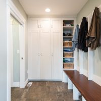 After_Interior_Mudrooms_Salt Lake City Home Remodeling_The Avenues