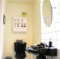 Small Bathroom Remodeling Addition | Renovation Design Group