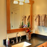 cottage Bathroom | Renovation Design Group