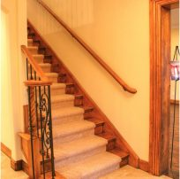 Stair Remodeling | Renovation Design Group