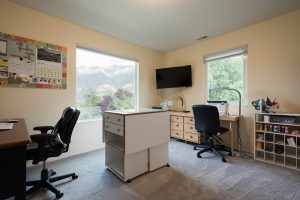 Interior_Craft Room_Office | Renovation Design Group