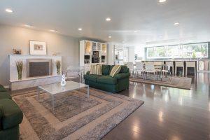 After_Interior_Great Room_Rambler | Renovation Design Group