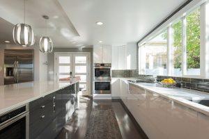 After_Interior_Kitchen Remodel_Rambler Home | Renovation Design Group