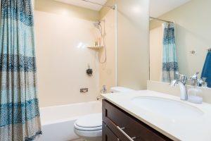 Traditional Bathroom, Full bathroom | Renovation Design Group