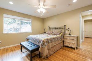 After_Interior_Master Bedroom_Modern Bathroom Remodels_Mid Century Home Remodels