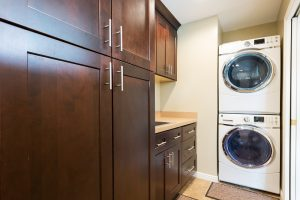 After_Interior_Mudrooms_Modern Laundry Rooms_Mid Century Home Renovations