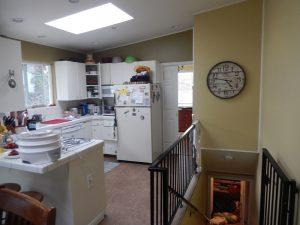 Before_Interior_Kitchen_Before Kitchen Remodel_Mid Century Remodel