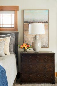 After_Interior_Bedroom Details_Master Remodels_Modern Master Bedrooms | Renovation Design Group