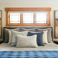 After_Interior_Bedroom Remodels_Master Bedroom Remodels_Window designs | Renovation Design Group
