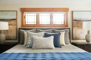 After_Interior_Bedroom Remodels_Master Bedroom Remodels_Window designs | Renovation Design Group