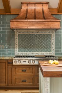 After_Interior_Copper Hood_Kitchen Remodels_Contemporary Designs
