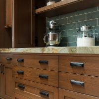 After_Interior_Kitchen Remodels_Modern Cabinetry_Modern Kitchen Designs