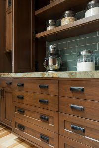 After_Interior_Kitchen Remodels_Modern Cabinetry_Modern Kitchen Designs