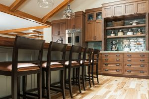 After_Interior_Kitchens_Great Rooms_Open Kitchens_Modern Designed kitchens