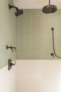 After_Interior_Master Bath_Modern Showers_Tile ideas_Bathroom tile ideas