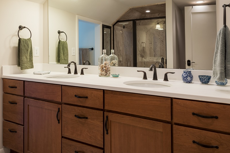 After, Interior remodeling, masster bedroom, attic bedroom, attic bathrom, aditions, Contemporary | Renovation Design Group