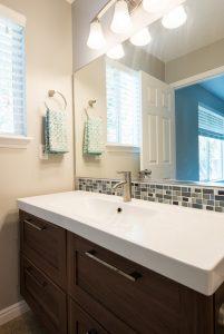 1051_After_Interior_Bathroom Remodels_Layton Expanded Home | Renovation Design Group
