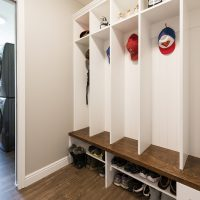 After_Interior_Mudroom_Laundry Rooms_Ramblers | Renovation Design Group