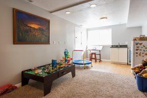 After_Interior_Playroom_Basement Playroom_Family Home Remodels   Renovation Design Group