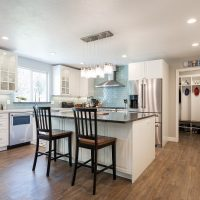 Interior_After_Kitchen Remodels_Expanding your home_Rambler Expansion | Renovation Design Group