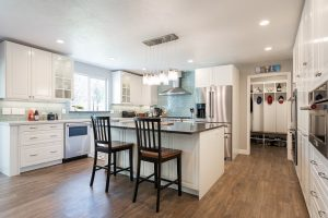 Interior_After_Kitchen Remodels_Expanding your home_Rambler Expansion | Renovation Design Group