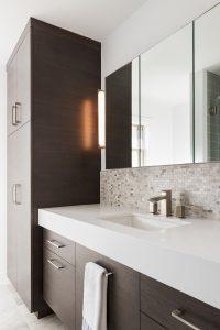 After_Interior_Bathroom Remodels_Contemporary_Modern Bath Design   Renovation Design Group