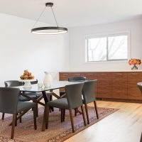 After_Interior_Dining Room_Great Room_Modern Designs | Renovation Design Group