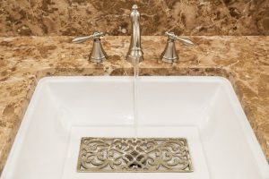 After, Bathrooms, Condominiums, Detailed Tile Work, Luxury Bath | Renovation Design Group
