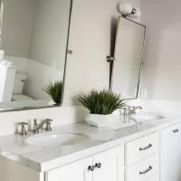Bathroom remodeling ideas mirror ideas white bathroom ideas