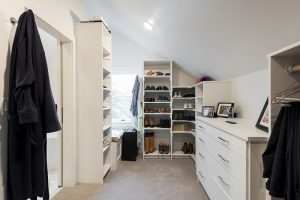After_Interior_Master Suite_Master Bedrooms_Custom Bathrooms | Renovation Design Group